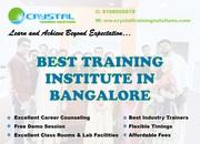 Computer Training Institute in Bangalore