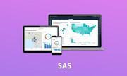 SAS Online Training - Live Instructor-Led Classes