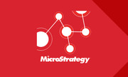 MicroStrategy Online Course