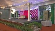 Best Wedding Decorators In Chennai,  Theme Wedding Decorations Chennai