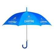 Best Umbrella Manufacturers in UAE - Mermaid Digital