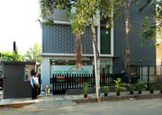 Specialized Students Housing/PG's/Hostel