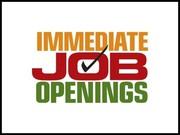 Urgent Requirement for Business Development Executive