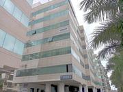 Office for Rental
