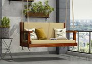 Check Out Outdoor Furniture Design in India at Wooden Street