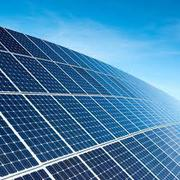Solar Power Plant New Project Opening For Freshers To 26 Yrs exp