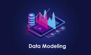 Data Modeling Training