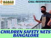 Children safety nets | child netting in gagan nets call 9859995553