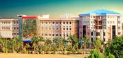 kristu jayanti college bangalore