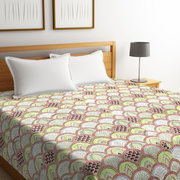 Select Bed Covers Set Online in India at Big Discount   WoodenStreet