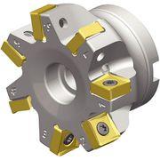 Industrial Tool Equipment Machine | DhatuOnline.com - BlogSpot