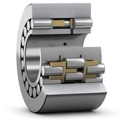 Quality Industrial Bearings Online | DhatuOnline.com - BlogSpot