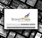 Best Designing Agency In Bannerghatta Road,  Bangalore,  India