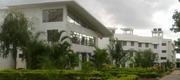 pgdm colleges under cat in bangalore