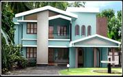 Best Professional House Painters