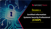 CISSP Exam Training in  Australia
