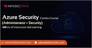 Azure Security Combo Course Training