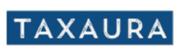 ARRA Newgen LLP - auditing and assurance services