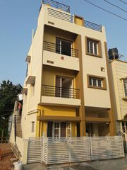 1 bhk fully furnished house for rent at mysore
