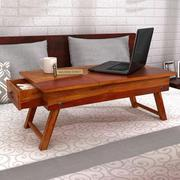New Collection Of Work From Home Table At Wooden Street