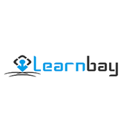 Data Science Online Course    Learnbay