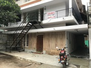 commercial place for rentain Ground Floor