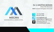 MEGHA ENGINEERS & ASSOCITAES