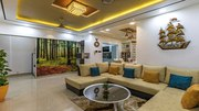 suhana interior,  interior,  false ceiling,  files painting wardrobes