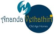 ANANDA VETHATHIRI OLD AGE HOMES