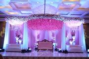 Best Wedding Decorators In Bangalore,  Mandap Decoration Bangalore,  Man