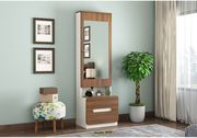 Get Best Deals On Dressing Table With Mirror Online @ Wooden Street