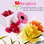 Send Father's Day Gifts to Bangalore Same Day