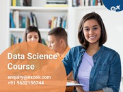 ExcelR - Data Science Course in Bangalore
