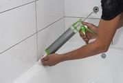 Bathroom Water leakage Waterproofing Contractors