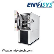 Climatic test chamber manufacturers in USA, UK, Russia & India – Envisys