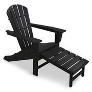 Choose From Captivating Collection Of loungers Online In Bangalore