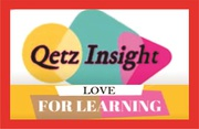 Qetz Insight | How to make clay at home | Kids education | 1713