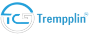 Flexcube Core Banking Solutions|Flexcube Implementation & Training
