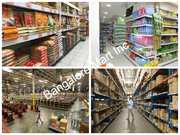 We Buy all types of Expired Stock and Damage Materials in Pan India