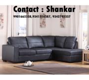 Featherlite furniture Recliner Sofa repair in Bangalore