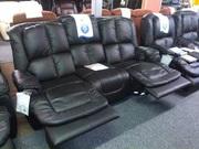 natuzzi.in Recliner Sofa repair in Bangalore