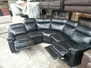 couponzguru Recliner Sofa repair in Bangalore