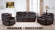 homeshop18 Recliner Sofa repair in Bangalore