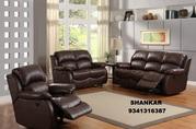 jabong Recliner Sofa repair in Bangalore