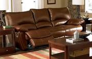 Ashley furniture Recliner Sofa repair in Bangalore