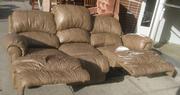 overstock Recliner Sofa repair in Bangalore