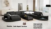 alibaba Sofa Repair in Bangalore