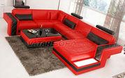 Madesos Recliner Sofa repair in Bangalore
