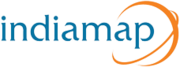 Digital Transformation Solutions Company India