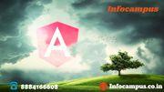 Best AngularJS Classes in Bangalore